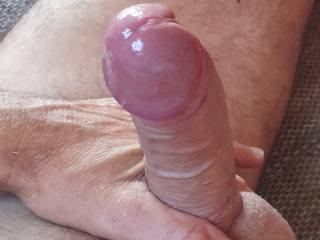 Who wants to suck my dick?