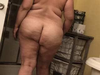 Ebony home made fuck pics
