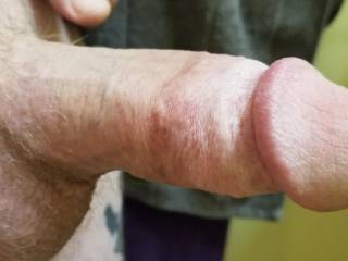 Hard and ready to fuck.  Any ladies wanna help us out?