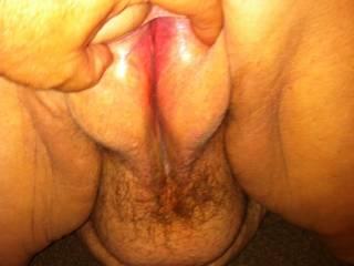 mmmmmmmmmmmmmm-i need to fuck that big fat pussy!!!!!!!!!!!!!