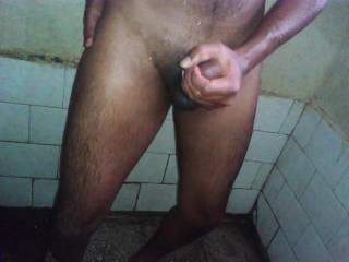 Super hot cumshot ever done must watch and comment. RATE THIS COCK and hot boy OUT OF 10 STARS