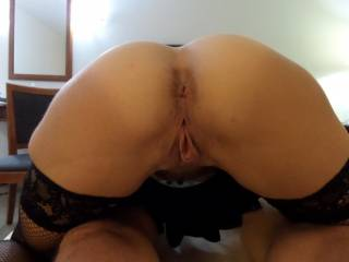 I want to fuck that pussy so hard mmmm if you buys are more central qld inbox me and we can arrange something ;)