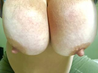 Hot fuking my wief sex pic