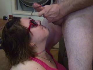 Best homemade sex pics