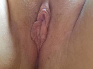 Who wants to fuck it? ;)