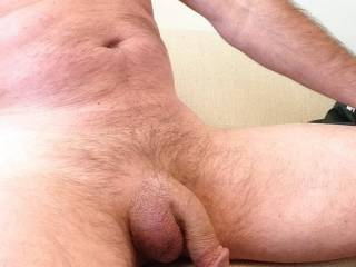 I love the look of a limp dick can I suck it till it's hard then fuck it till it's soft again