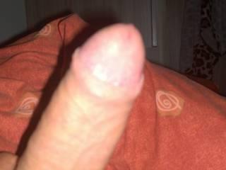 Nice Cock mmm ... Lucky Girl too ;)  Naughty Lucy♥ -x-