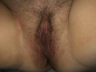 My wife's pussy is that good it just needs constantly fucking.