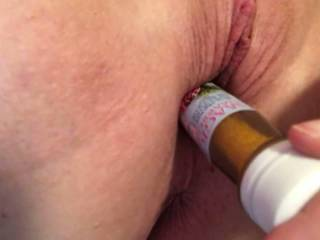 I really Need a big thick cock instead