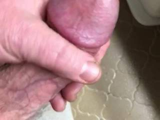 A nick masterbation jerk off 