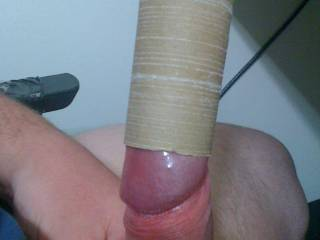 Average Dicks Uploaded Amateur Homemade Photos And Videos