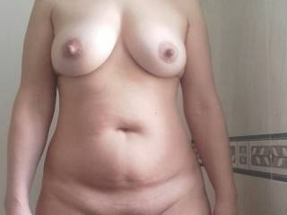 wife s body for fantasies