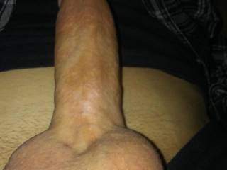Sit on this dick