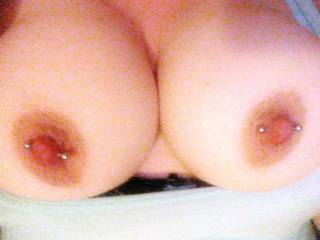 Big tits in indianapolis indiana