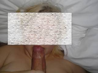 Beautiful filipina wife pussy fuck close up pics