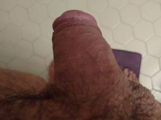 Hot spartan dick pic#2