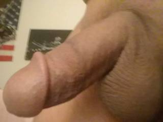I am trying to keep my mouthefillin lil cock from swellinh hard. Taste my wet head mmmm