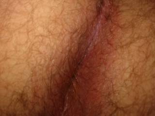 wondering if any of you ladies out there want to strapon my ass. How would you do it?