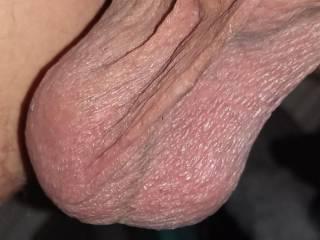 Do you like balls