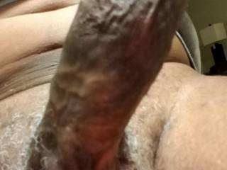 Horny n hard.... need a hot wet mouth n pussy to fill