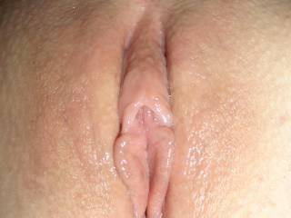 Ho yes I would love to get my face between you legs and make a meal of that beautiful shaven pussy, you can be sure it would be a lot wetter time I had finished. Wow just made for eating and fucking xxx