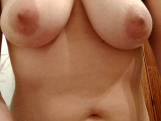 Submitted pictures of mature women