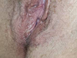 Very tasty before before fucking her good