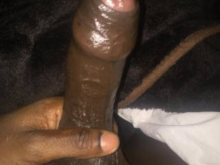 I needs sucking off real good right now who can help