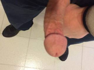 I need a nice hot pussy to put this in!!!
