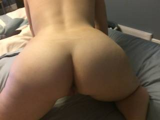 Only panty me wife pic
