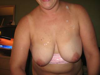 Dirty slut wife pictures