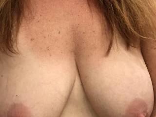 My chubby hairy wife pics