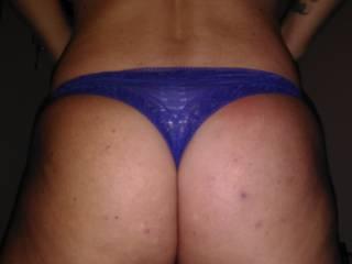 Gorgeous big ass!