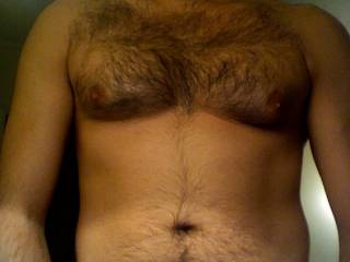We love mfm, especially with hairy man like you My wife never say no to you