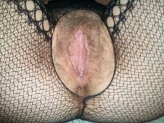 Like to stretch and gape it for you,,,fill your hole with my hot load x