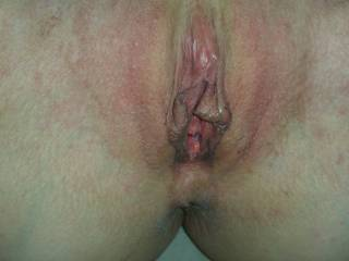 love to suck and lick that delicious pussy and then fuck it hard