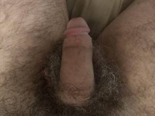 Do you think my dick is little or average?