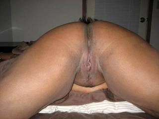 Perfect and Sir is ready to do a thorough close inspection of his sultry goddess! Just relax and feel sir spread those sweet labia lips surface then deep finger probe, then his wicked adventurous tongue licking up down side to side over under and wiggle inside, sucking each wet lip, erotically licking nibbling and sucking his goddess' swelling hard pulsating clitoris, the gushing nectar passing the taste test, followed by spreading goddess' sensuous ass cheeks for a tongue rimming licking then finger probing followed by sirs raging hard thick rod thrusting its big head between his goddess soaking wet lips for deeper probe hitting the back of her glorious vagina as fingers deep anal probe, followed by sir deposting his huge thick load of fresh cum all over his sweet goddess' cheeks signifying she passed his inspection!  Now ready for lots more amazing carnal adventures!