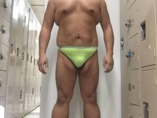 thong, speedos, bikinis, rio, swimsuit, underwear, asian, bulge
