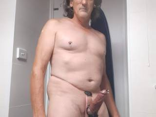 Why cant I find any local ladies wanting to try this cock? Nthn BeachesSydney