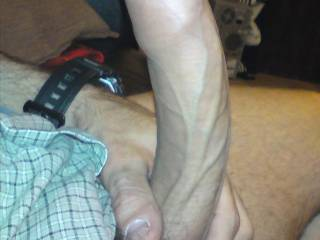 would love to sit on your big hard cock
