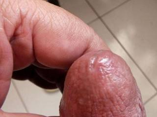 wanna suck you for hours on end