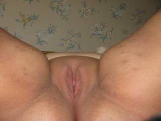 i would enjoy burying my tongue in your ass and suck your pussy off sexy lady. HOT!