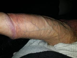 Who wants to suck
