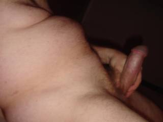 Would love to give you a hand and mouth for that task/