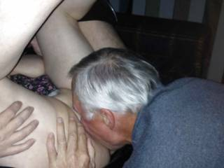 once prepared beautiful Susan I'd so want to be the one to fat dick pound that gorgeous licked  wet juicy pussy and so needing  to be fucked deep and hard with each stroke of my  cumloaded dick