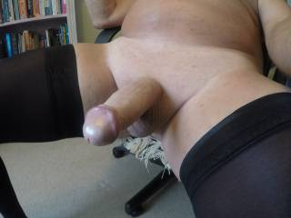 Oh yes. Slide that cock right into my warm wet mouth and shoot your load.