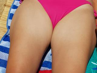 Amateur homemade women in lingerie pics