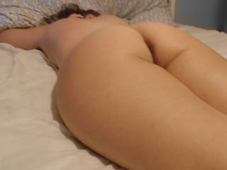 Wife sends her girlfriend over to take care of me when shes out of town on video