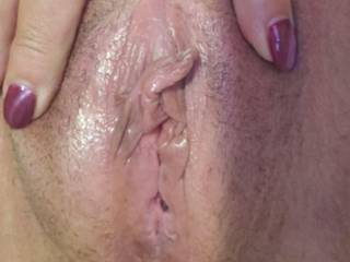 New fuck friend spread...